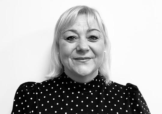 Nicola Hughes